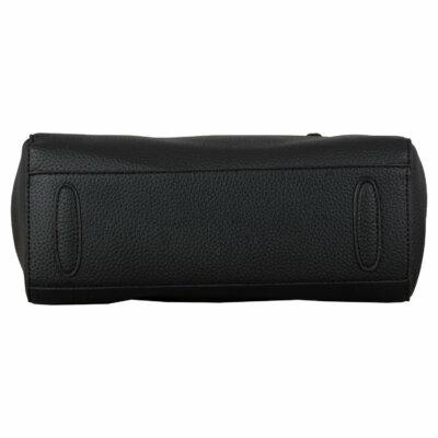 HAND BAG (ZS)-BLACK 3