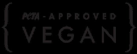 peta-approved-vegan-lifestyleint